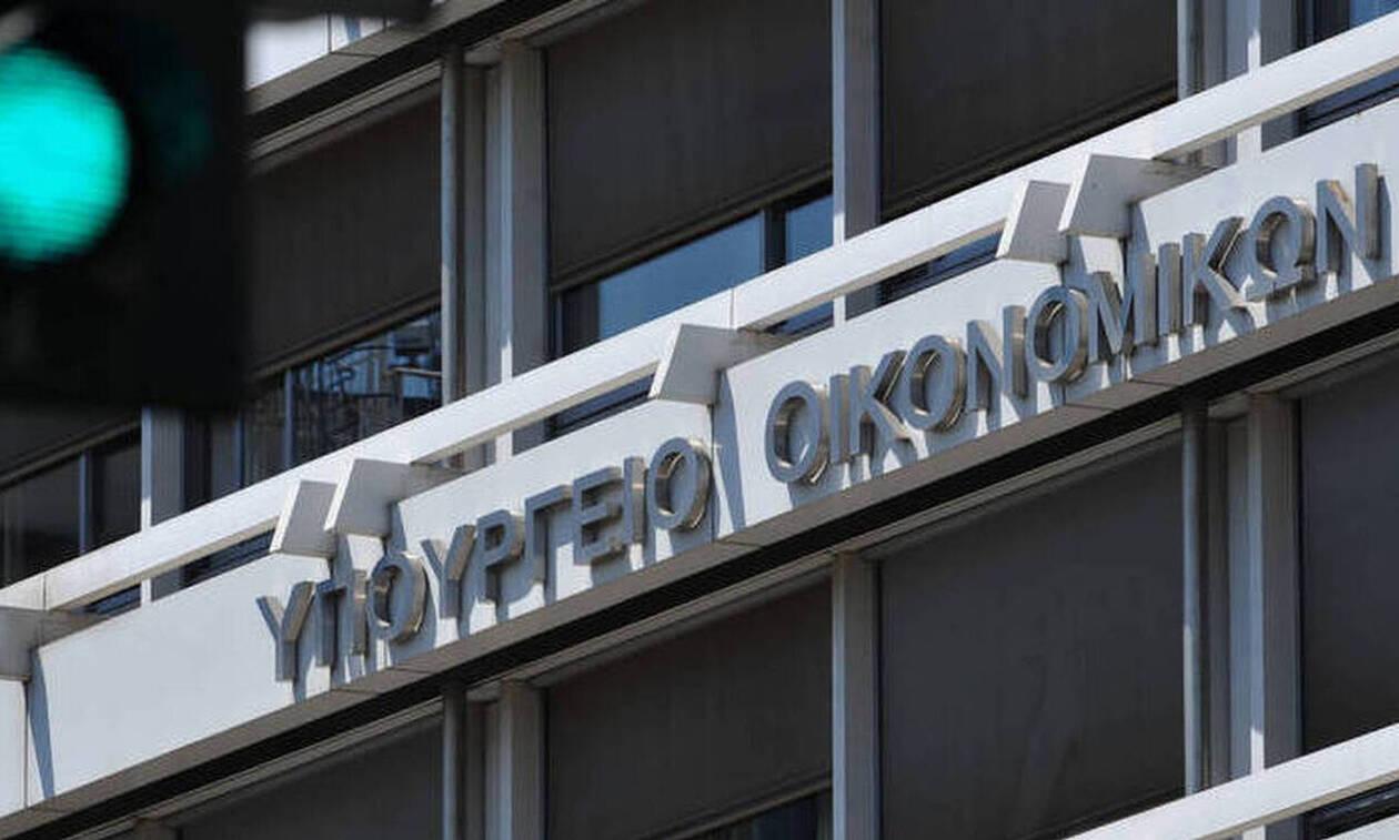 Για πρώτη φορά το ελληνικό Δημόσιο προσδιορίζει με ακρίβεια οφειλές και ληξιπρόθεσμα