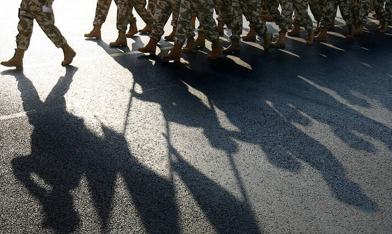 Το ΝΑΤΟ αποσύρει δυνάμεις του από το Ιράκ - Ποιοι μένουν και ποιοι φεύγουν