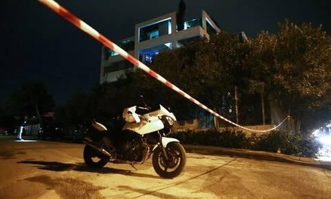 Ντάρκο Κοβάσεβιτς: Εικόνες από το σημείο της μαφιόζικης επίθεσης - Σώθηκε από καθαρή τύχη