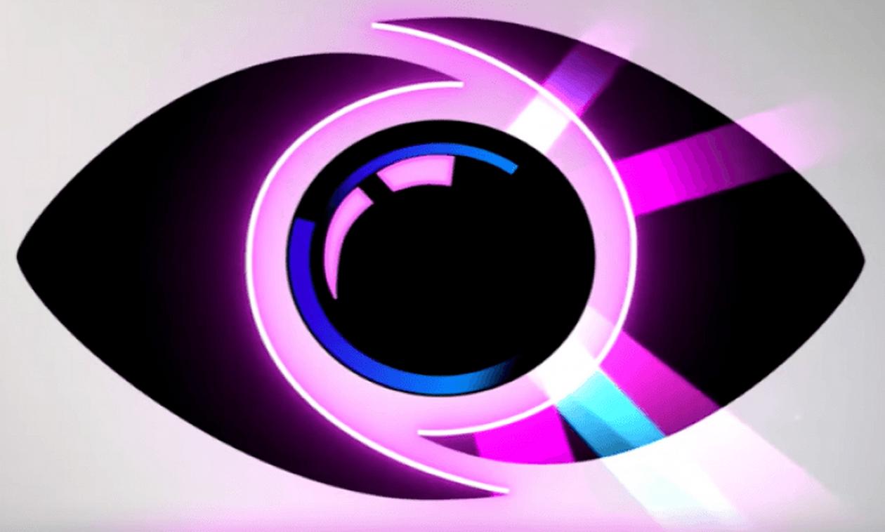 Big Brother: Ανατροπή! Όνομα… έκπληξη για την παρουσίαση (pics+vid)