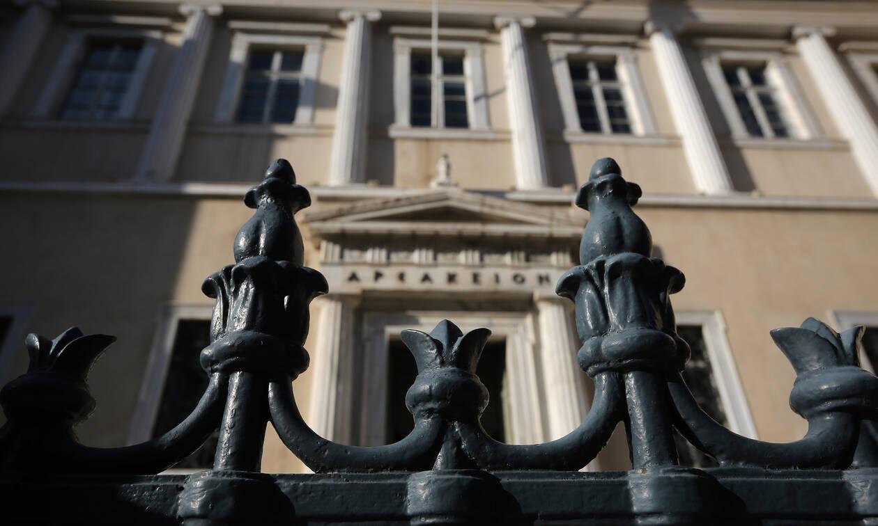 Αναδρομικά συνταξιούχων: Κρίσιμη δίκη στο ΣτΕ την Παρασκευή (10/01)
