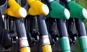 Έρχονται αυξήσεις «φωτιά» στα καύσιμα λόγω της κρίσης στη Μέση Ανατολή