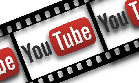 Η «καυτή» Youtuber που μοίρασε 7.500 δολάρια σε ακόλουθούς της (photos)