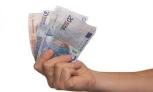 ΕΝΦΙΑ: Μέχρι πότε πρέπει να πληρωθεί η τελευταία δόση
