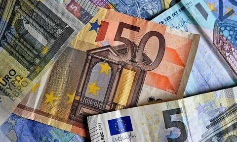 Συντάξεις Φεβρουαρίου 2020: Πότε θα μπουν στους λογαριασμούς των δικαιούχων