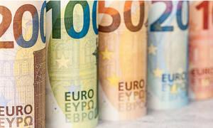 Αναδρομικά: Σε ποιους συνταξιούχους επιστρέφονται έως και 800 ευρώ