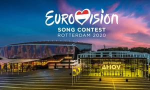 Eurovision 2020: Η 18χρονη που θα εκπροσωπήσει την Ελλάδα στο διαγωνισμό (video)