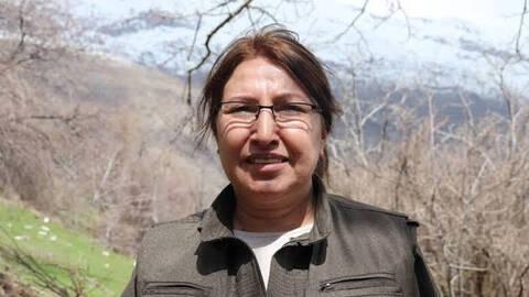 Βίντεο-ντοκουμέντο: Έτσι οι Τούρκοι σκότωσαν την ηγέτιδα του PKK