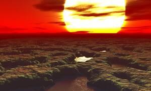 Copernicus: Το 2019 ήταν η δεύτερη πιο ζεστή χρονιά στον κόσμο