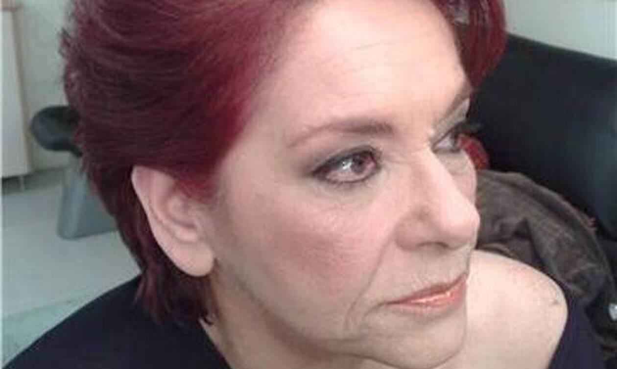Χριστίνα Λυκιαρδοπούλου: Ποια είναι η αιτία θανάτου της γνωστής δημοσιογράφου (pics)