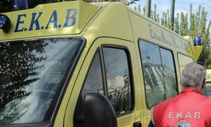 Θρίλερ στη Χαλκιδική: 53χρονος βρέθηκε νεκρός μέσα στο σπίτι του