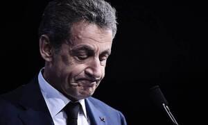 Γαλλία: Δικάζεται για διαφθορά ο Σαρκοζί