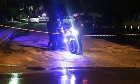 Ντάρκο Κοβάσεβιτς: Μήνυμα στον πρώην ποδοσφαιριστή «βλέπουν» οι Αρχές πίσω από τον πυροβολισμό