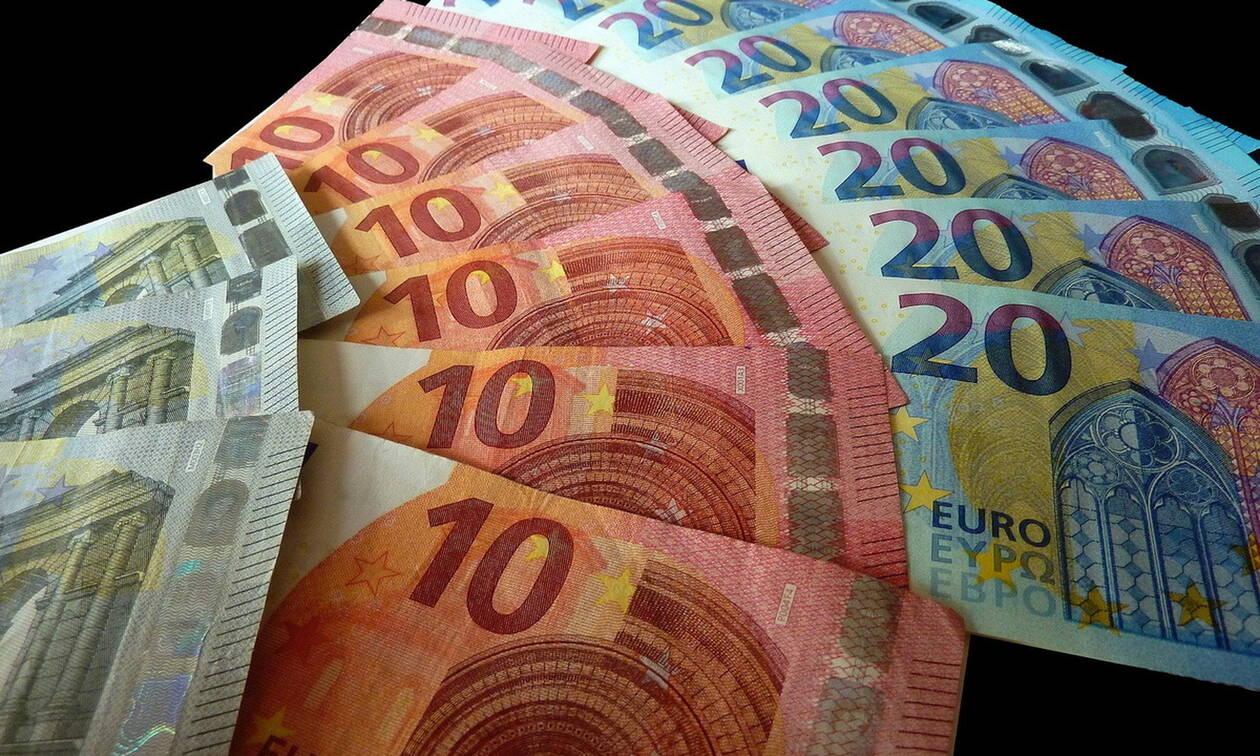 Συντάξεις Φεβρουαρίου: Νωρίτερα οι πληρωμές - Οι ημερομηνίες για όλα τα Ταμεία