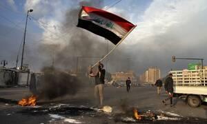Μέση Ανατολή: Εκτόνωση αλλά και εκατέρωθεν απειλές από ΗΠΑ - Ιράν