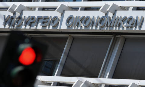 Ληξιπρόθεσμες οφειλές του Δημοσίου: Μειώθηκαν κατά 195 εκατ. ευρώ