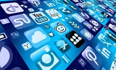 Η εφαρμογή που θα σταματήσει να λειτουργεί σε εκατομμύρια κινητά το Φεβρουάριο