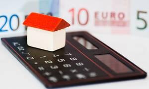 Μπάκας στο Newsbomb.gr για αντικειμενικές αξίες:«Ποιοι θα πληρώσουν ακριβά τις αυξήσεις στα ακίνητα»