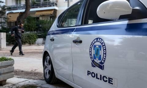 Τρόμος στην Εκάλη: Ένοπλη ληστεία σε μονοκατοικία