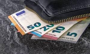 Τράπεζες: Αυτές είναι οι μεγάλες αλλαγές στις συναλλαγές