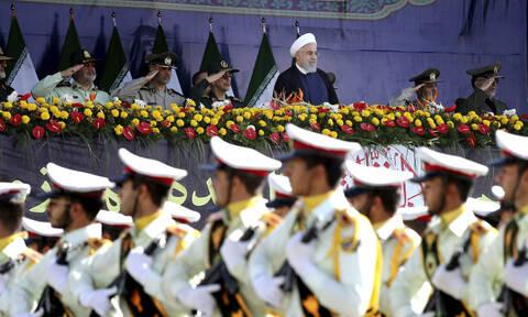 Άγκυρα-Τεχεράνη-Μόσχα: Τρίγωνο των Βερμούδων για τα Δυτικά Συμφέροντα;