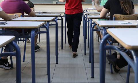 Σοκ στην Κάλυμνο: Αυτός είναι ο καθηγητής που πέθανε μέσα στο σχολείο