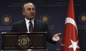 «Έξω φρενών» στην Τουρκία με την σύνοδο του Καΐρου: Ψευδή τα επιχειρήματά σας