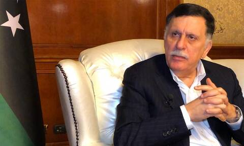 Επιστολή της Λιβύης στον ΟΗΕ κατά της Ελλάδας - Δυσαρέσκεια και από τους Τούρκους