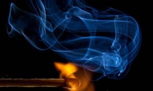 Πλήρης αποτυχία του αντικαπνιστικού νόμου - Στα «κάγκελα» οι καταστηματάρχες