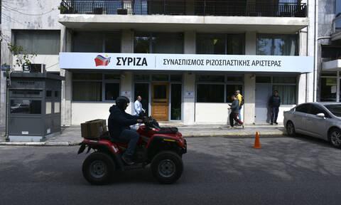 ΣΥΡΙΖΑ: Απάτη η ανάπτυξη Μητσοτάκη