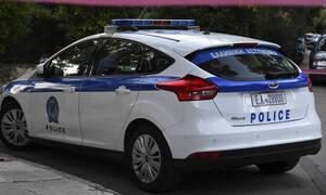 Καβάλα: Άγνωστοι εξαπάτησαν ηλικιωμένη και «άρπαξαν» 25.000 ευρώ