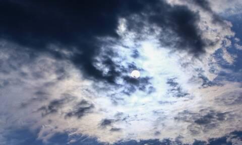 Ο καιρός αύριο, Παρασκευή 10 Ιανουαρίου