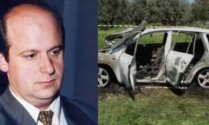 Αγρίνιο: Νέες αποκαλύψεις για τη δολοφονία του δασκάλου - «Μου είχε πει ότι κάποιος τον απείλησε»