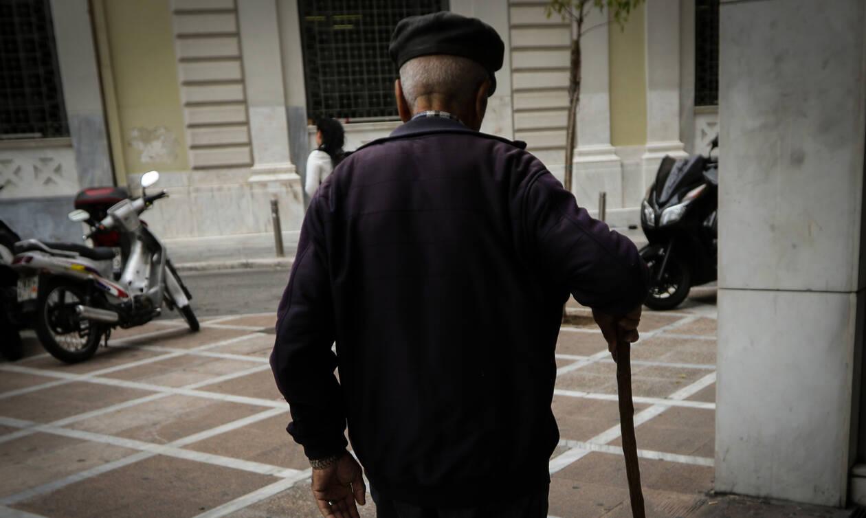 Αναδρομικά συνταξιούχων: Κρίσιμη δίκη στο ΣτΕ σήμερα Παρασκευή