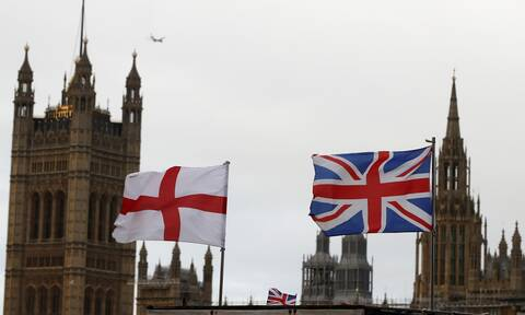 Brexit: Πώς θα γίνει η αποχώρηση από την ΕΕ – Τι προβλέπει η συμφωνία
