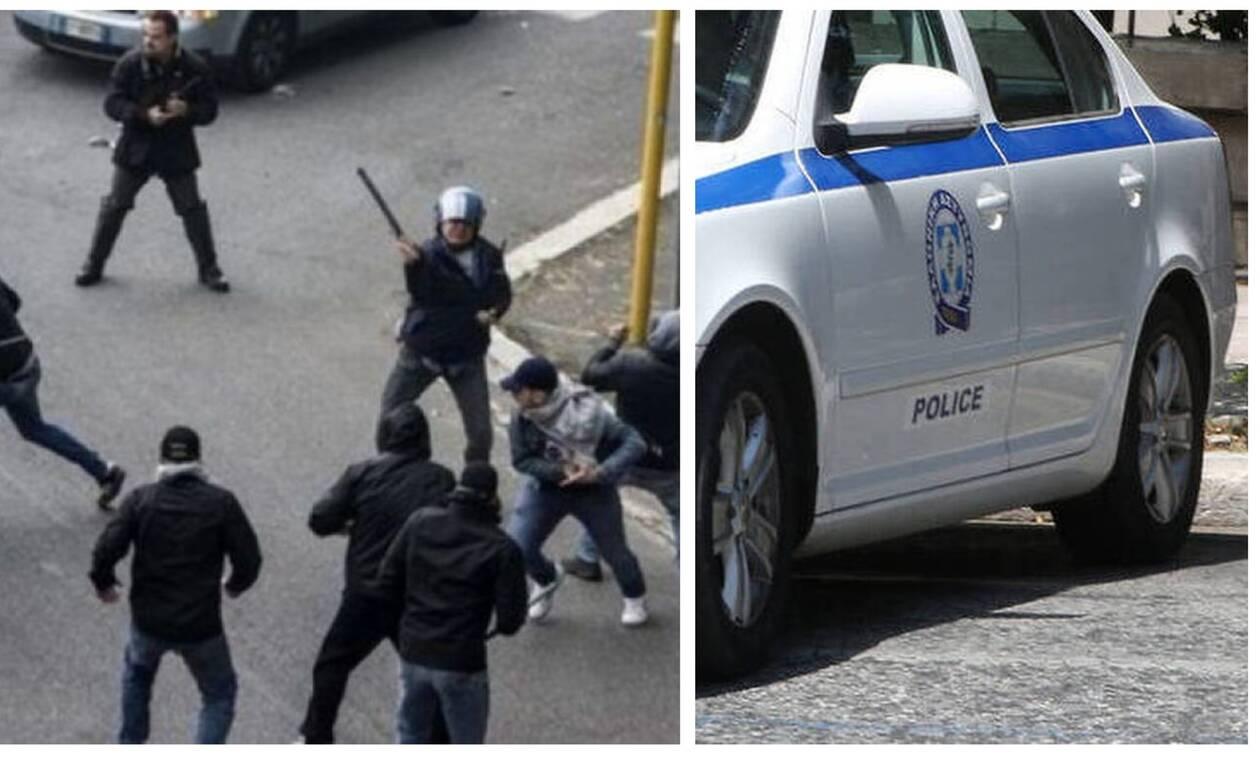 Δολοφονία οπαδού στη Θεσσαλονίκη – Συγκλονίζει ο πατέρας του 28χρονου: «Τον είχαν διαλύσει»