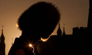 FT узнала о подготовке в Лондоне санкций, под которые могут попасть россияне