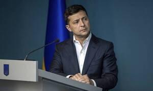 Зеленский не исключает версию о попадании ракеты в украинский Boeing-737