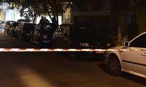 ΕΛΑΣ: 984 συλλήψεις και εντοπισμό 140 κλεμμένων αυτοκινήτων μόνο σε 15 μέρες