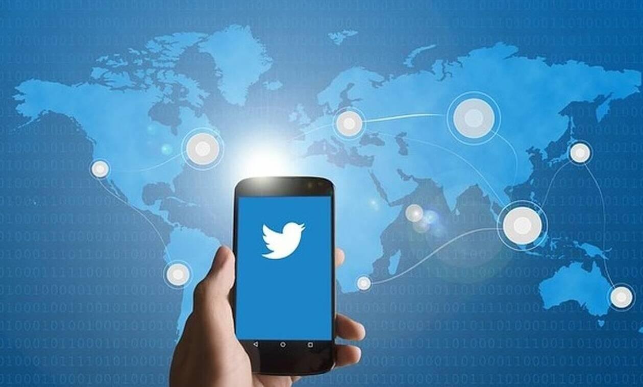 «Πανικός» στο Twitter: Δισεκατομμυριούχος μοιράζει 9 εκατομμύρια ευρώ