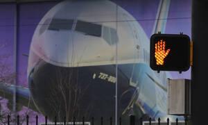 Αδιανόητοι διάλογοι στην Boeing για τα 737 MAX - «Σχεδιασμένα από κλόουν, τα επιβλέπουν μαϊμούδες»