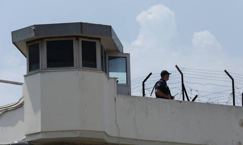 Αυλώνας: Άγριες συμπλοκές στις φυλακές με δύο σοβαρά τραυματίες