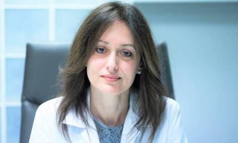 Υπουργείο Υγείας: Ορίστηκε η Επιτροπή ΗΤΑ – Πρόεδρος η Φλώρα Μπακοπούλου