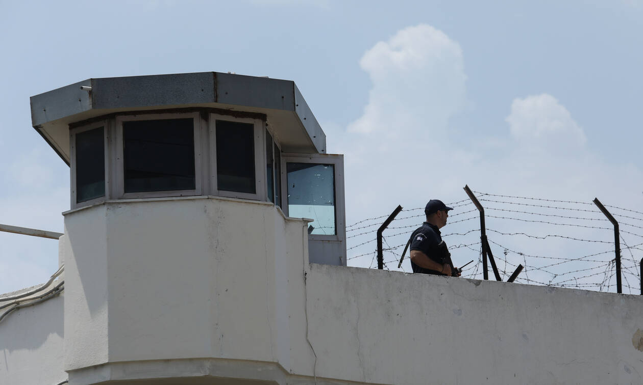 Clashes among inmates in juvenile penitentiary of Avlona; injuries reported