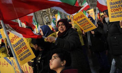 Ιράν: «Διαβολική χώρα η Αλβανία» - Άγρια κόντρα Τεχεράνης - Τιράνων