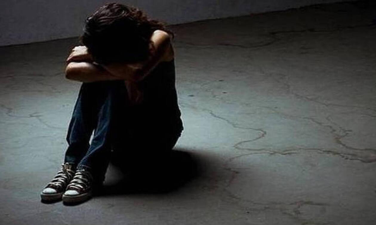 Αποκάλυψη BBC για βιασμό τουρίστριας στην Αγία Νάπα