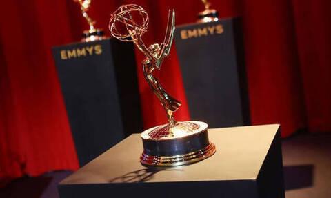 Στην Κύπρο δύο ημιτελικοί των διεθνών βραβείων Emmy