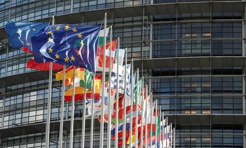 Έκτακτη σύνοδος των ΥΠΕΞ της ΕΕ για Ιράν και Λιβύη: «Ένα λάθος μπορεί να φέρει τον πόλεμο»