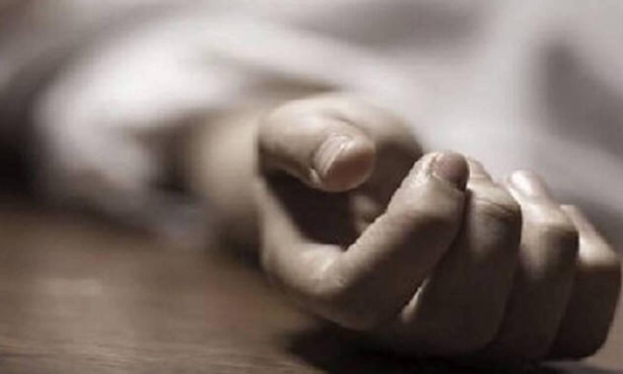 Μυστήριο με τα αίτια θανάτου γυναίκας στο Παραλίμνι