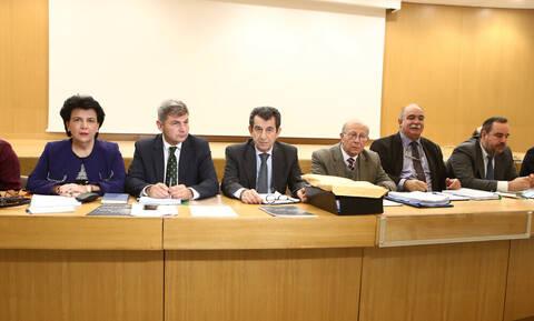 ΕΕΑ: Αναβολή για τις 16/1 στην εκδίκαση της υπόθεση ΠΑΟΚ-Ξάνθης